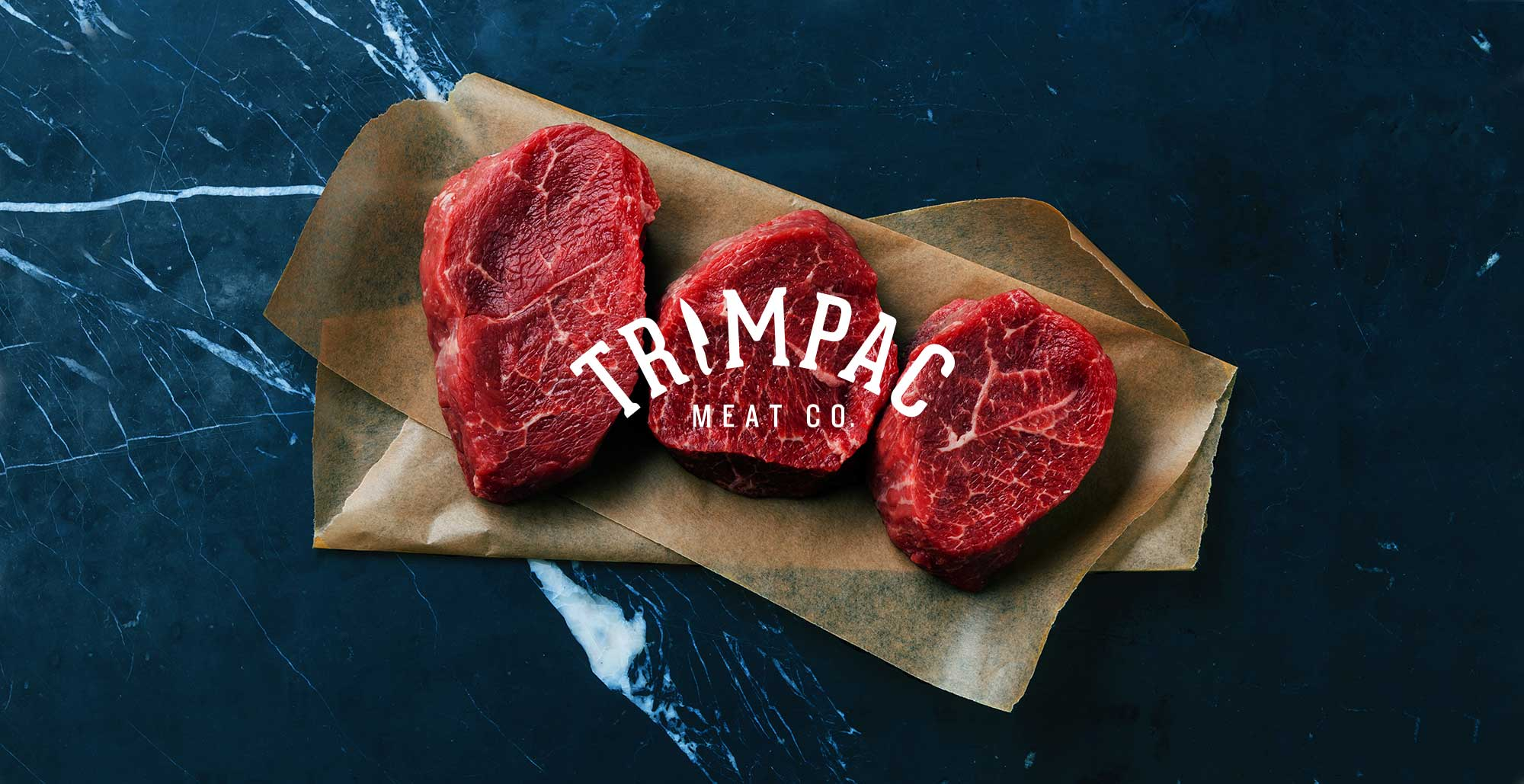 covetdesign_logo-design_branding_package-design_graphic-design_vancouver_work_feature_trimpac-meatparchment