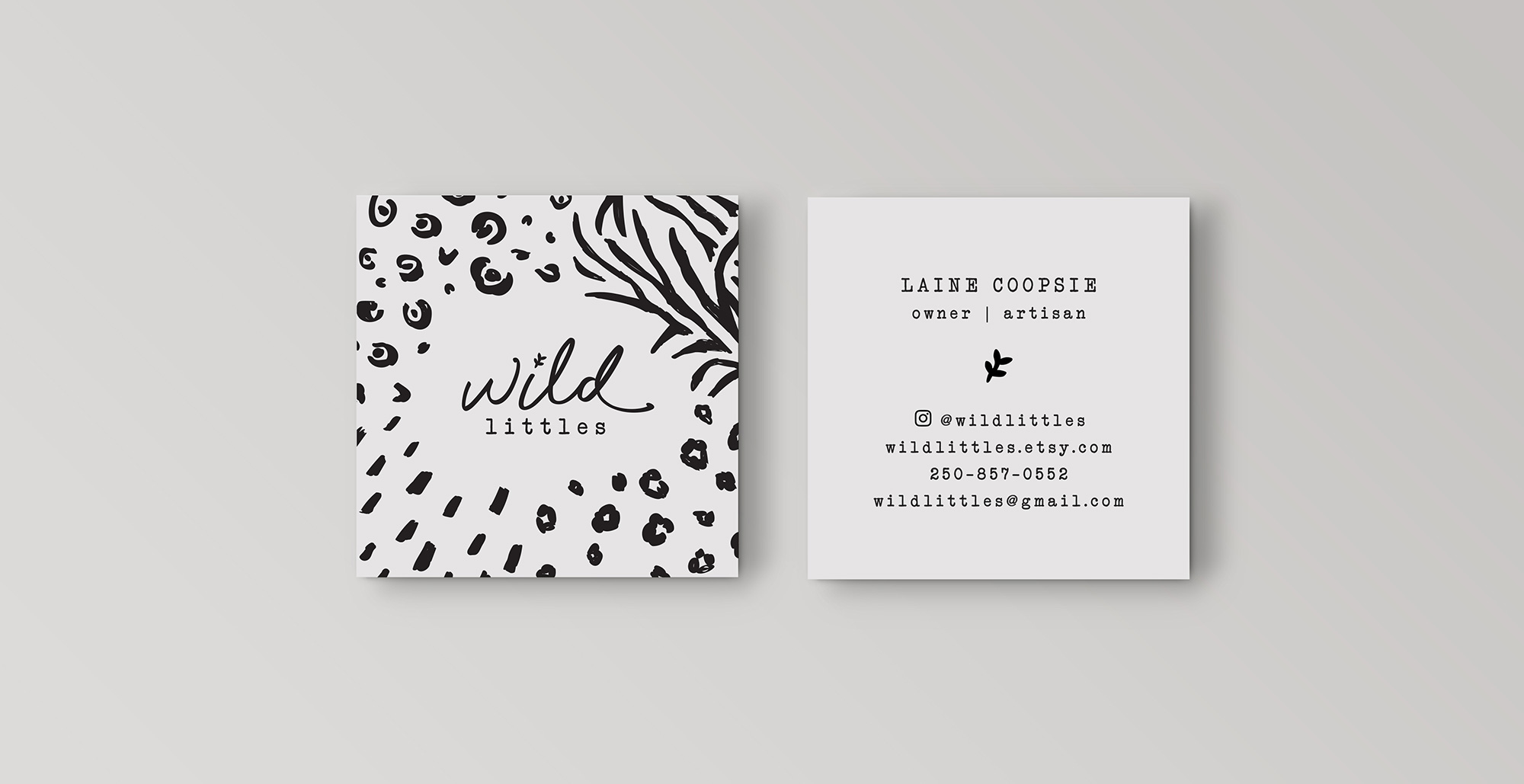 covetdesign_logo-design_branding_package-design_graphic-design_vancouver_work_feature_wildlittles-businesscard
