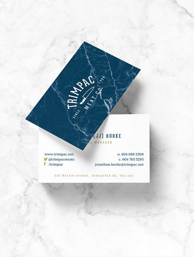 covetdesign_logo-design_branding_package-design_graphic-design_vancouver_work_tall_business-cards