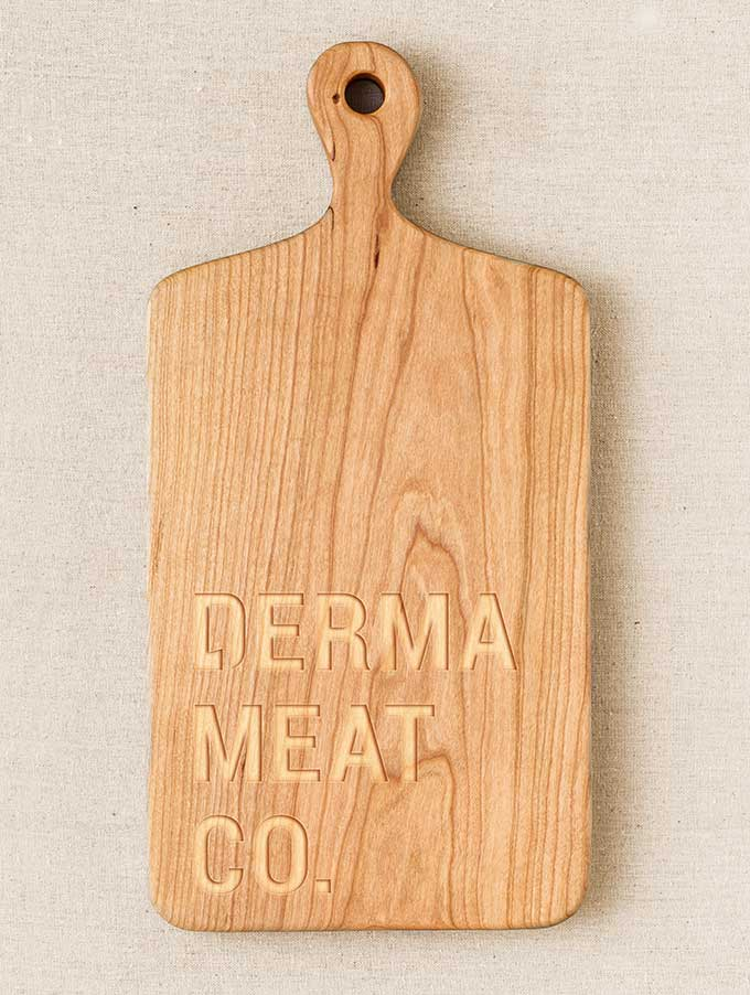 covetdesign_logo-design_branding_package-design_graphic-design_vancouver_work_tall_derma-cuttingboard