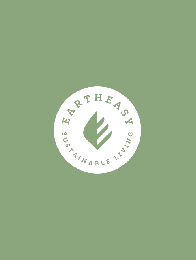 covetdesign_logo-design_branding_package-design_graphic-design_vancouver_work_tall_eartheasy-logo