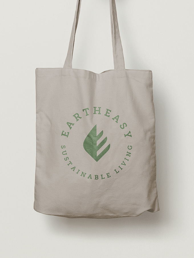 covetdesign_logo-design_branding_package-design_graphic-design_vancouver_work_tall_eartheasy-tote