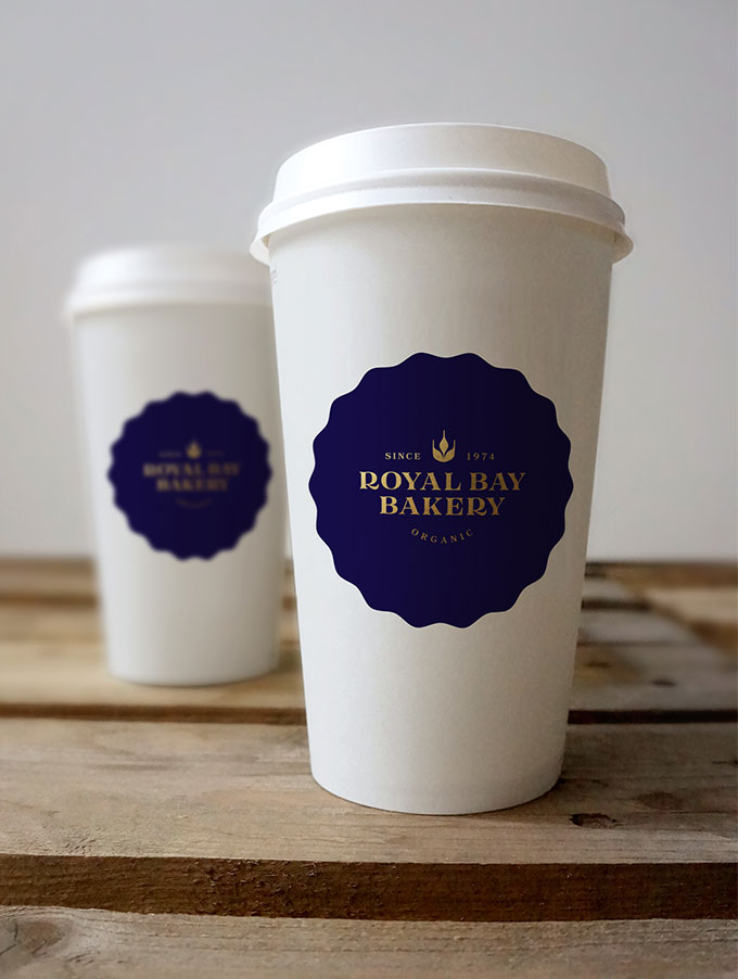 covetdesign_logo-design_branding_package-design_graphic-design_vancouver_work_tall_rbb-cups