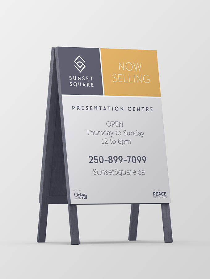 covetdesign_logo-design_branding_package-design_graphic-design_vancouver_work_tall_sign-board