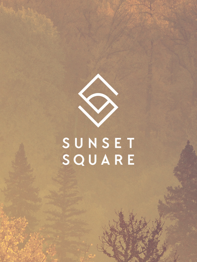 covetdesign_logo-design_branding_package-design_graphic-design_vancouver_work_tall_sunsetsquare-logo