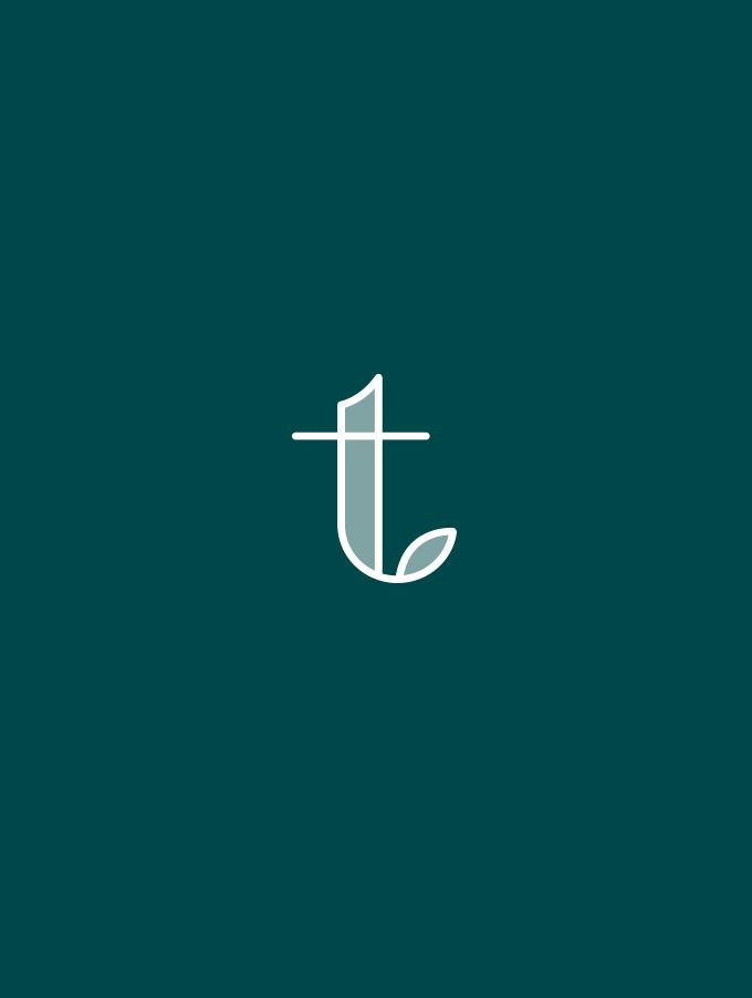 covetdesign_logo-design_branding_package-design_graphic-design_vancouver_work_tall_token-icon