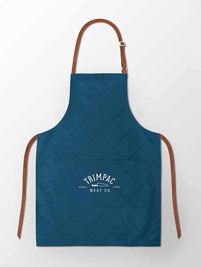 covetdesign_logo-design_branding_package-design_graphic-design_vancouver_work_tall_trimpac-apron2