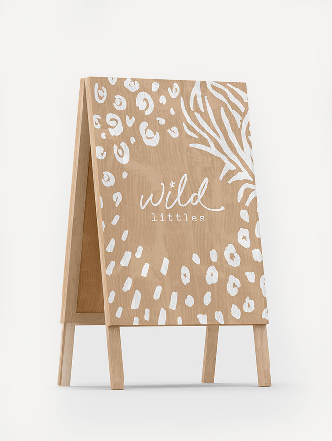covetdesign_logo-design_branding_package-design_graphic-design_vancouver_work_tall_wildlittles-signboard