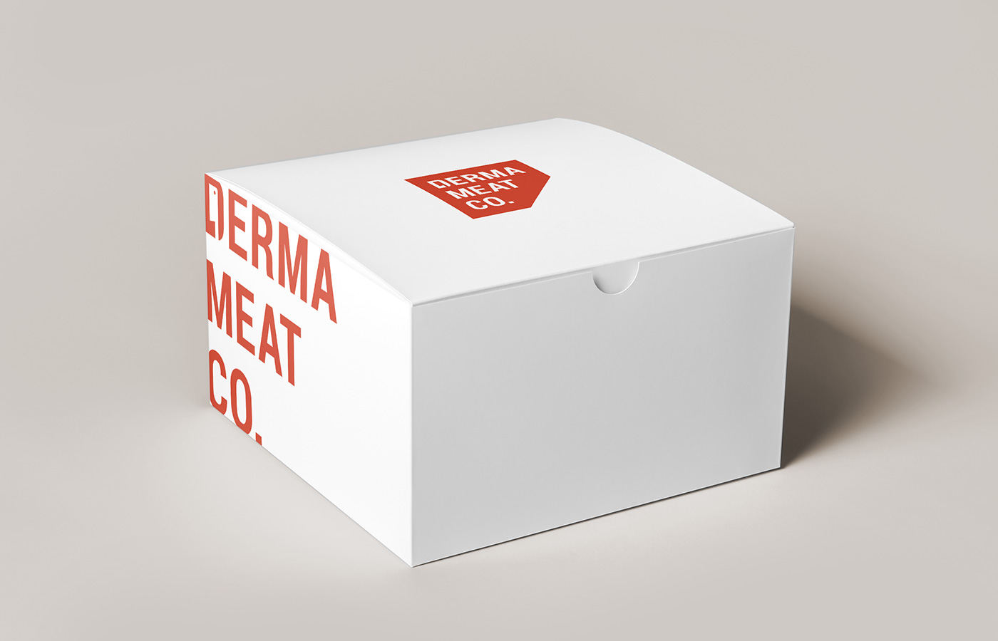 covetdesign_logo-design_branding_package-design_graphic-design_vancouver_work_wide_derma-box-side