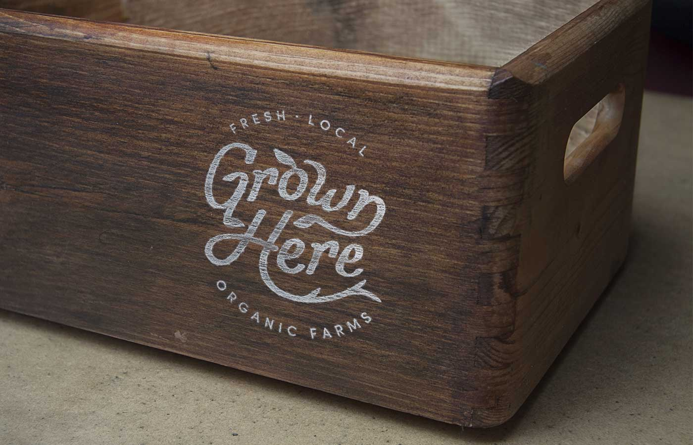 covetdesign_logo-design_branding_package-design_graphic-design_vancouver_work_wide_grownhere-crate