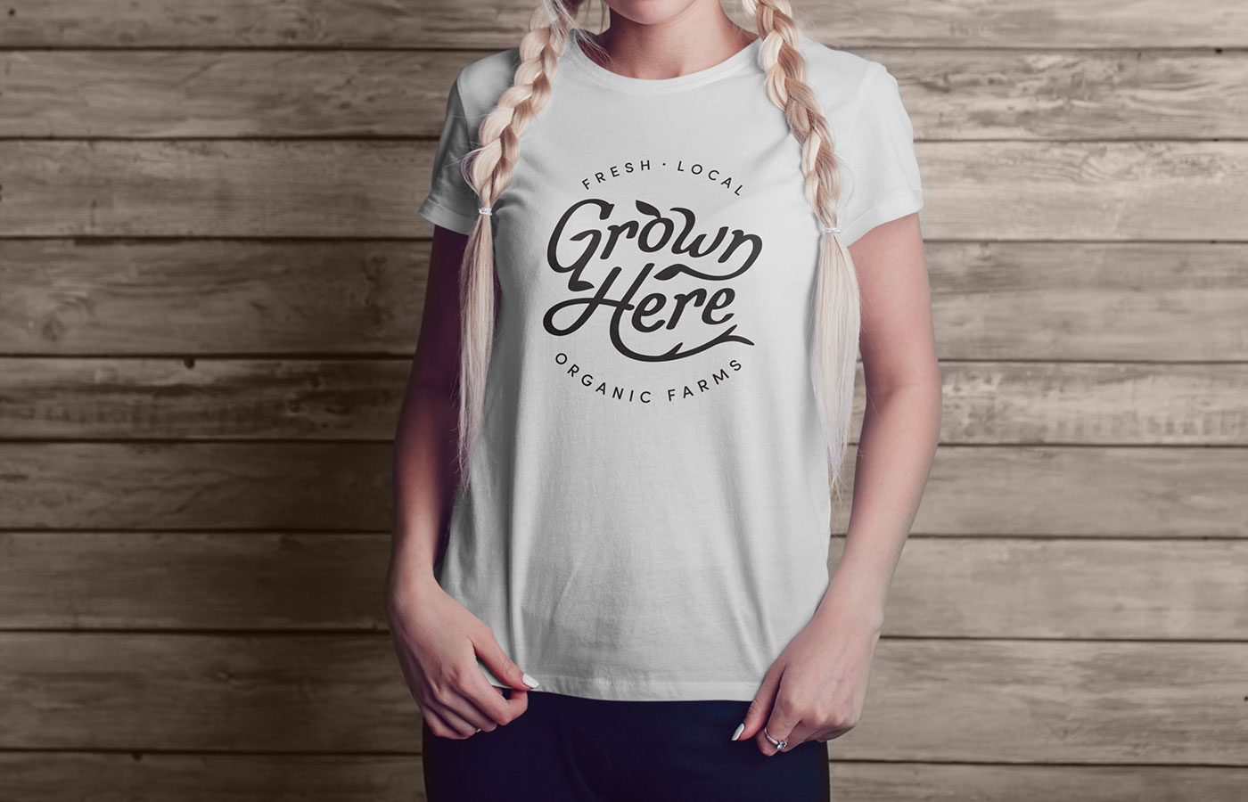 covetdesign_logo-design_branding_package-design_graphic-design_vancouver_work_wide_grownhere-tshirt4