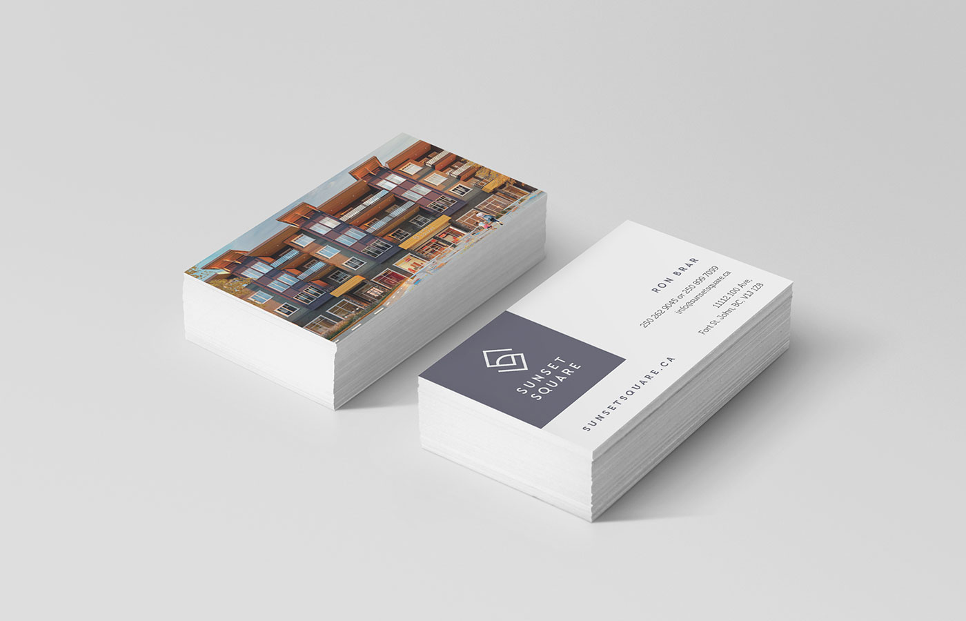 covetdesign_logo-design_branding_package-design_graphic-design_vancouver_work_wide_sunsetsquare_business-card