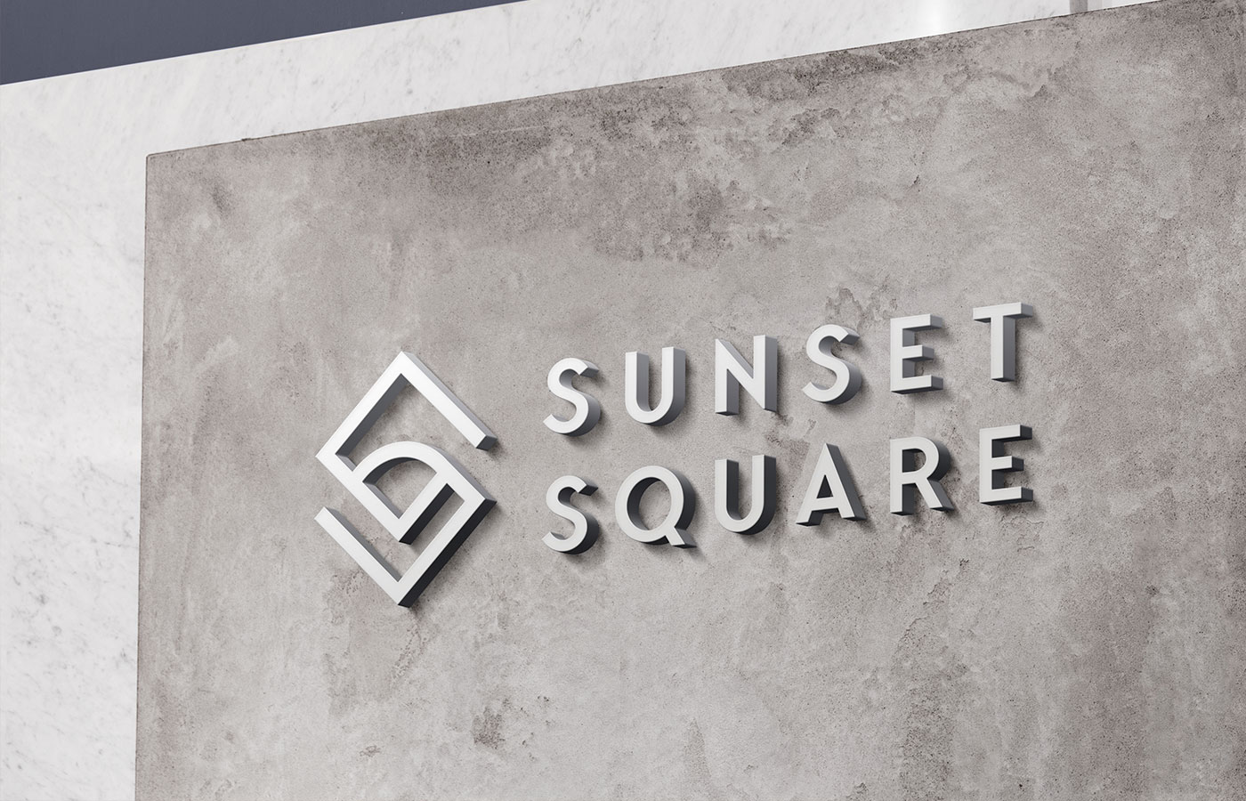 covetdesign_logo-design_branding_package-design_graphic-design_vancouver_work_wide_sunsetsquare_sign