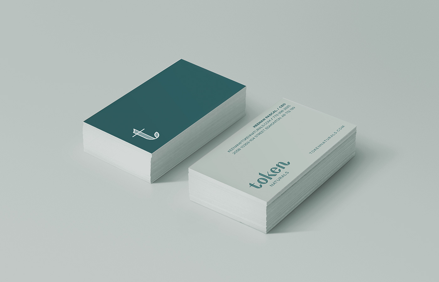 covetdesign_logo-design_branding_package-design_graphic-design_vancouver_work_wide_token-business-card