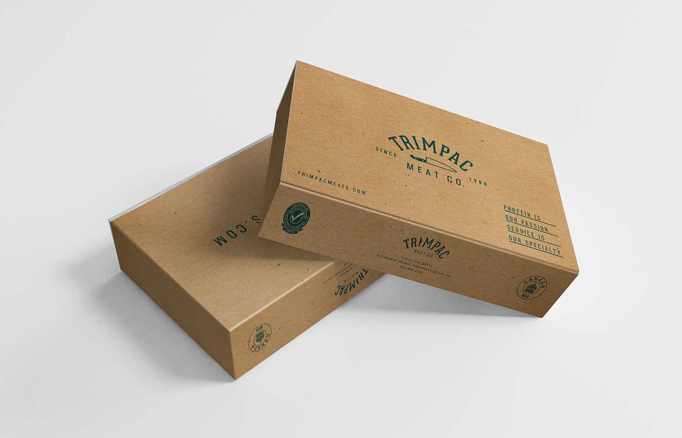 covetdesign_logo-design_branding_package-design_graphic-design_vancouver_work_wide_trimpac-boxes
