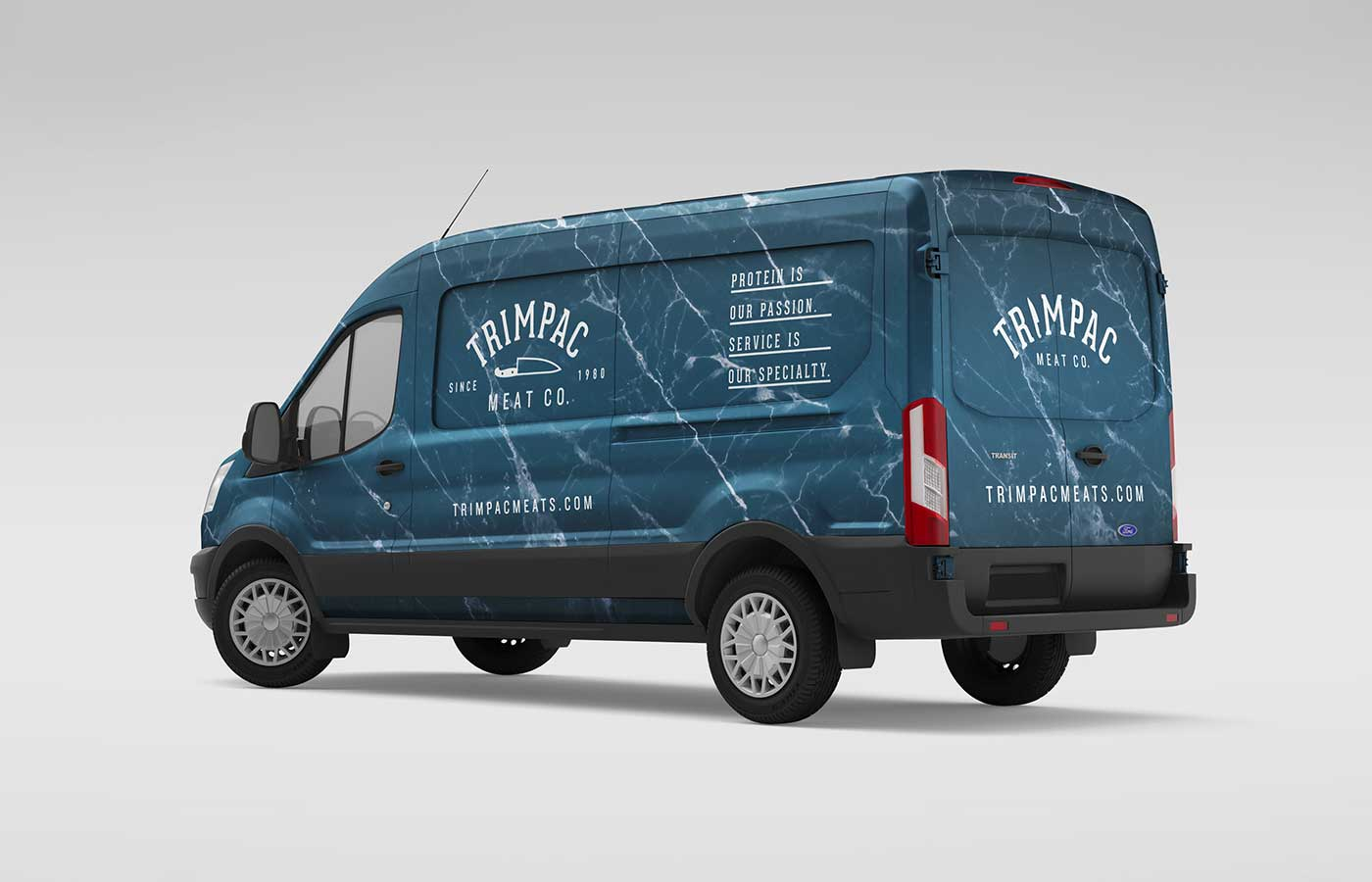 covetdesign_logo-design_branding_package-design_graphic-design_vancouver_work_wide_trimpac-truck