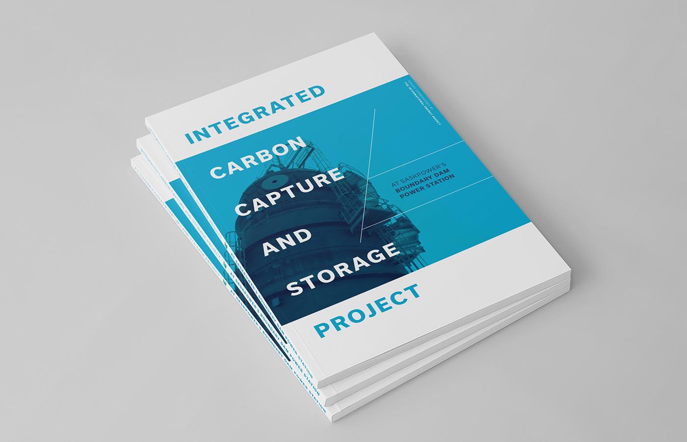 covetdesign_logo-design_branding_brochure-design_graphic-designer_vancouver_print_saskpower1
