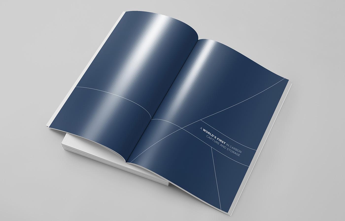 covetdesign_logo-design_branding_brochure-design_graphic-designer_vancouver_print_saskpower2