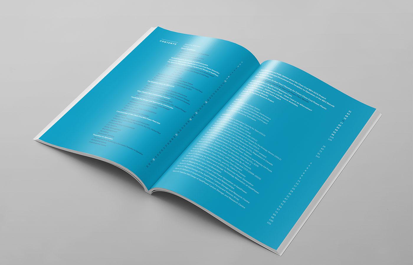 covetdesign_logo-design_branding_brochure-design_graphic-designer_vancouver_print_saskpower3