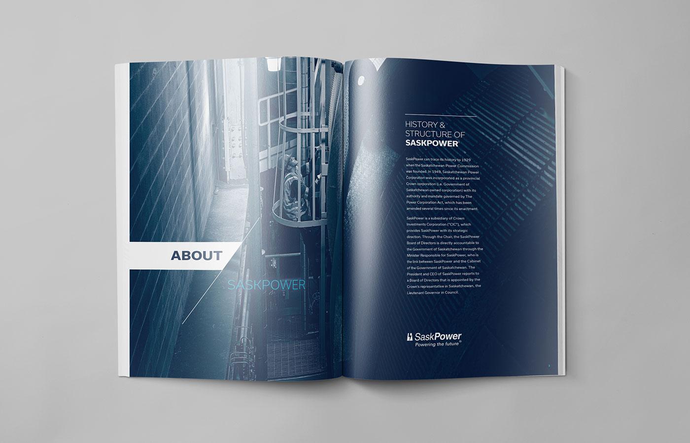 covetdesign_logo-design_branding_brochure-design_graphic-designer_vancouver_print_saskpower4