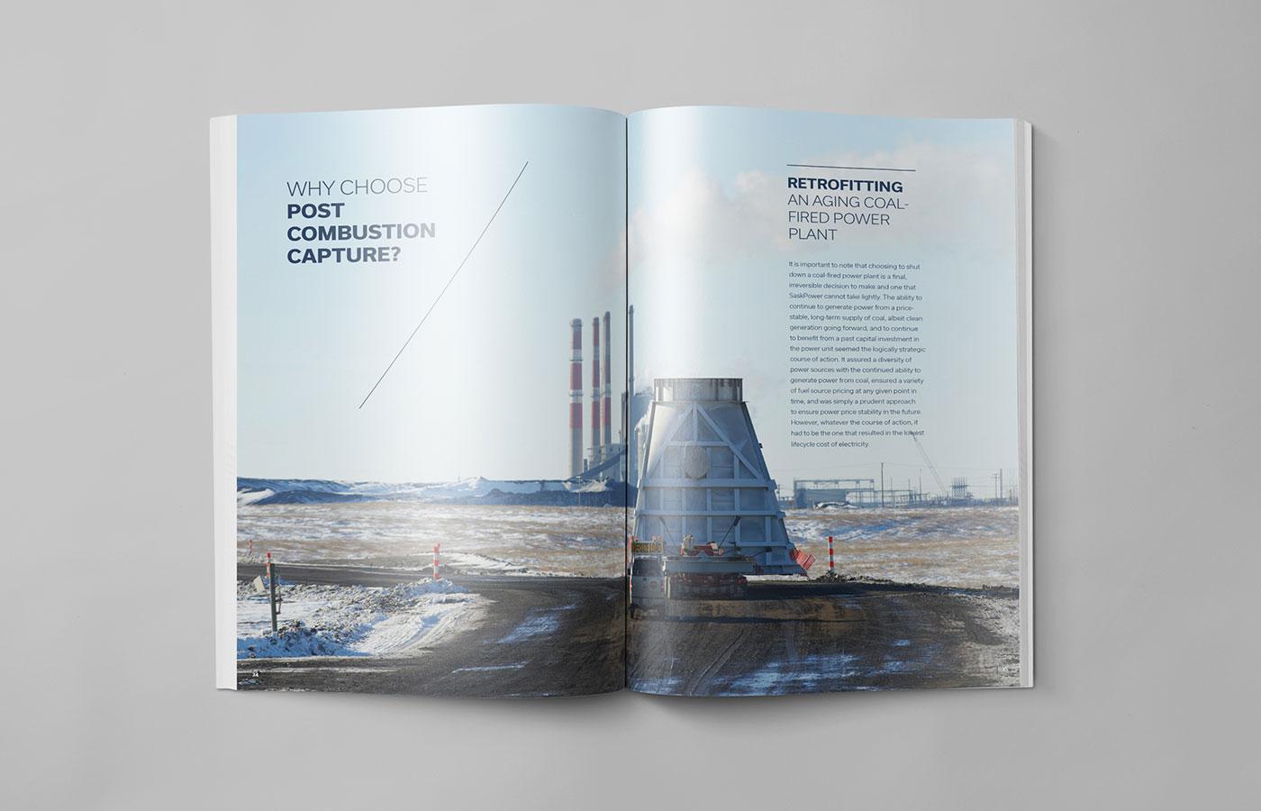 covetdesign_logo-design_branding_brochure-design_graphic-designer_vancouver_print_saskpower8