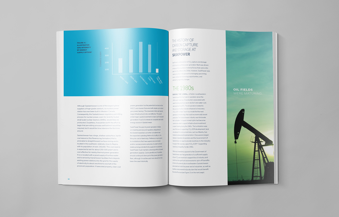 covetdesign_logo-design_branding_brochure-design_graphic-designer_vancouver_print_saskpower9