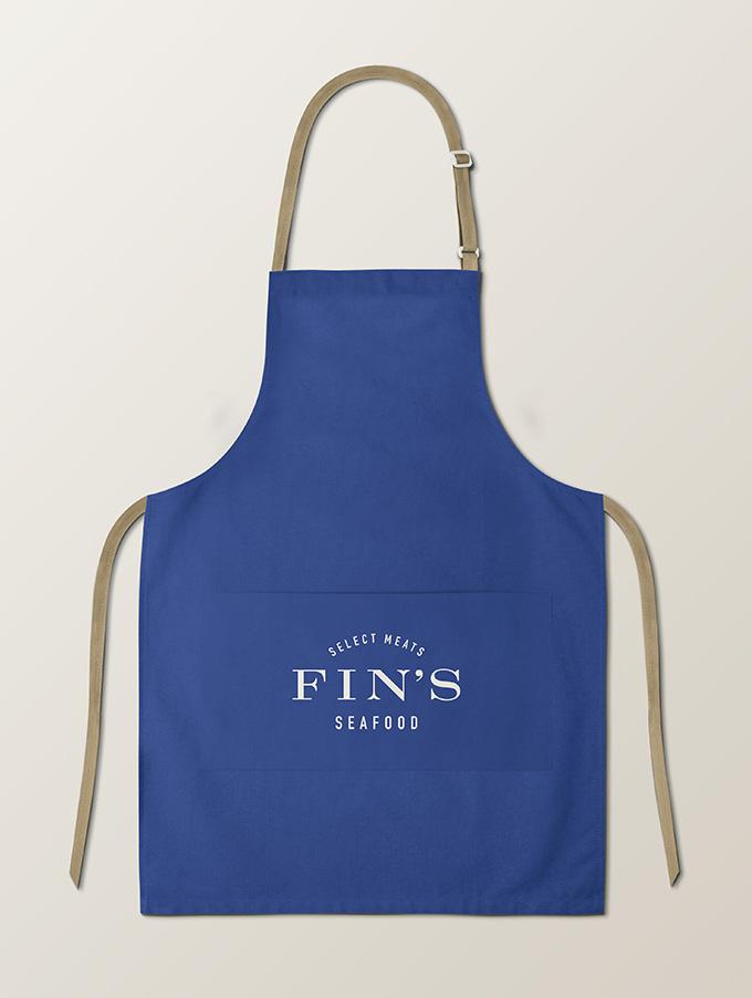 covetdesign_logo-design_branding_package-design_graphic-designer_vancouver_work_tall_fins-apron