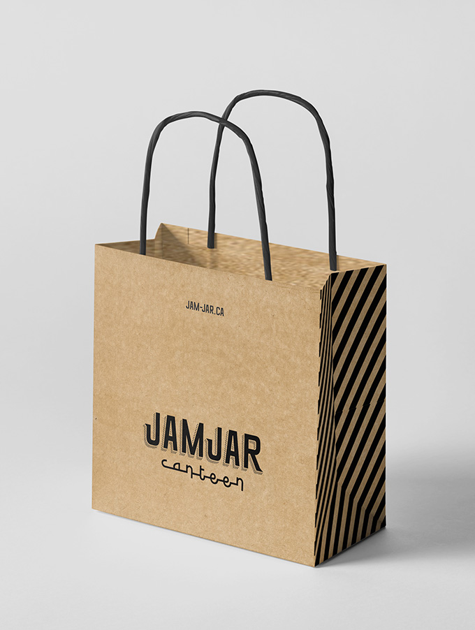 covetdesign_logo-design_branding_package-design_graphic-designer_vancouver_work_tall_jamjar-bag