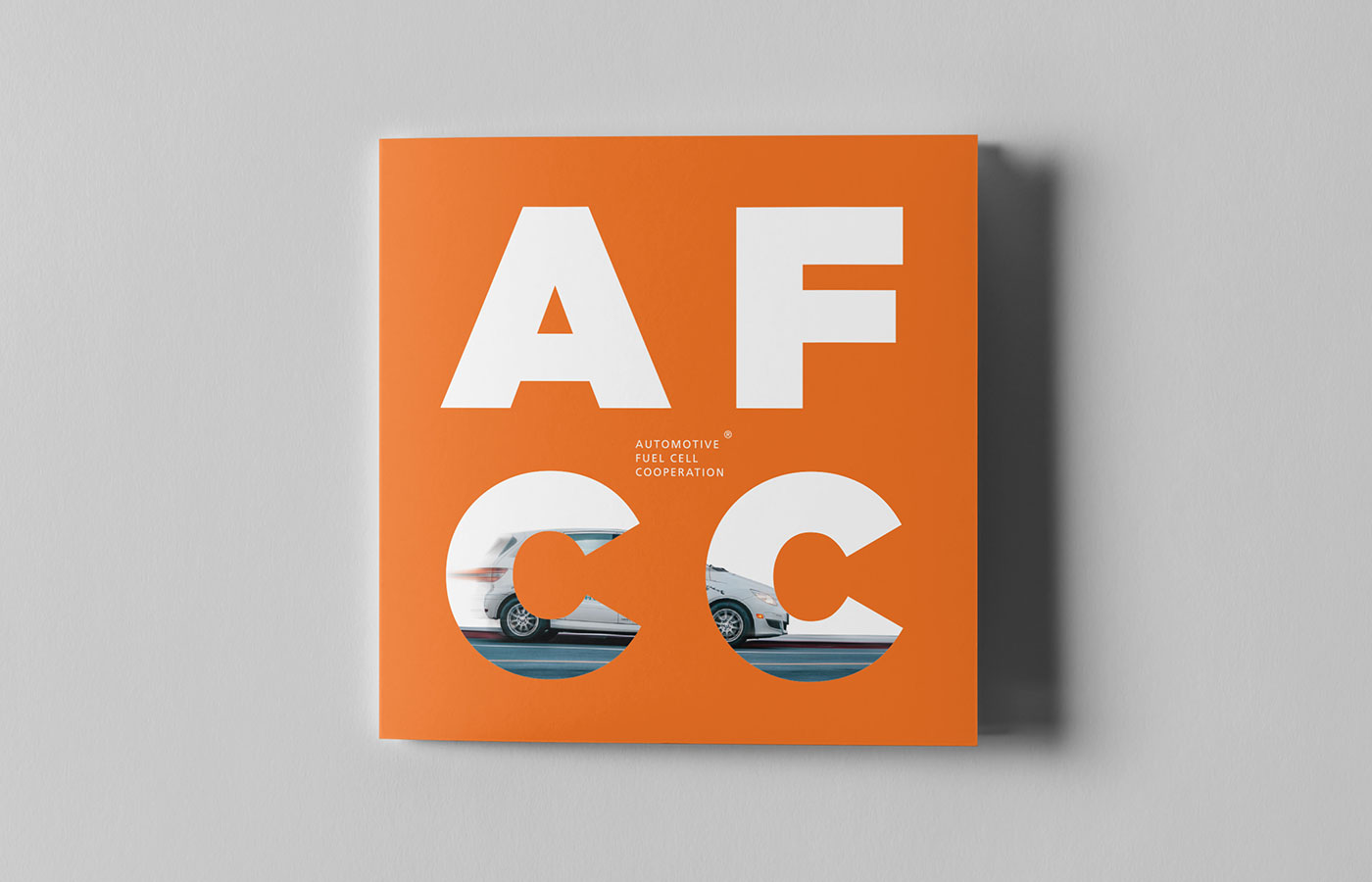 covetdesign_logo-design_branding_package-design_graphic-designer_vancouver_work_wide_afcc-1