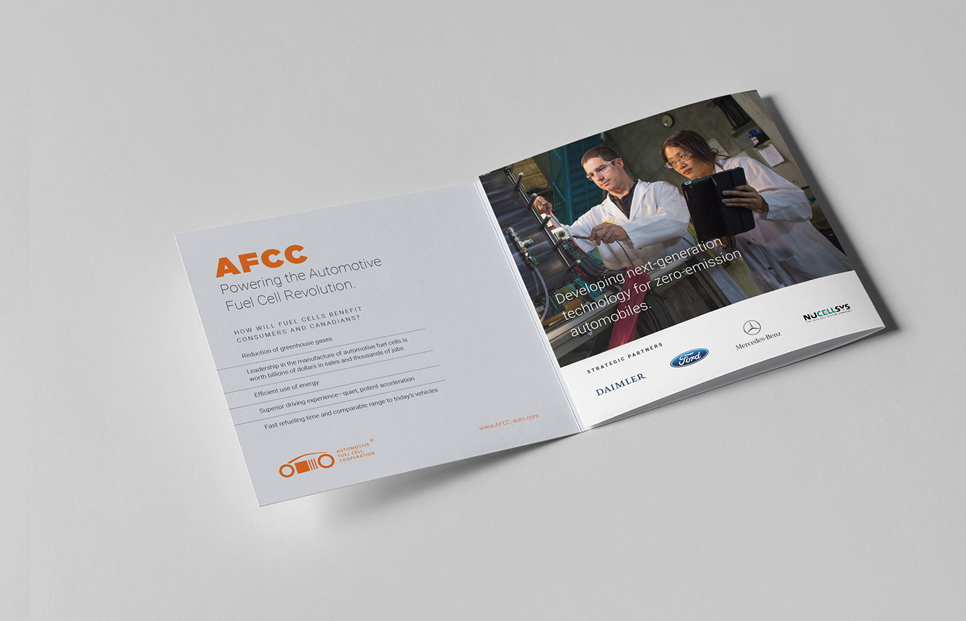 covetdesign_logo-design_branding_package-design_graphic-designer_vancouver_work_wide_afcc-3