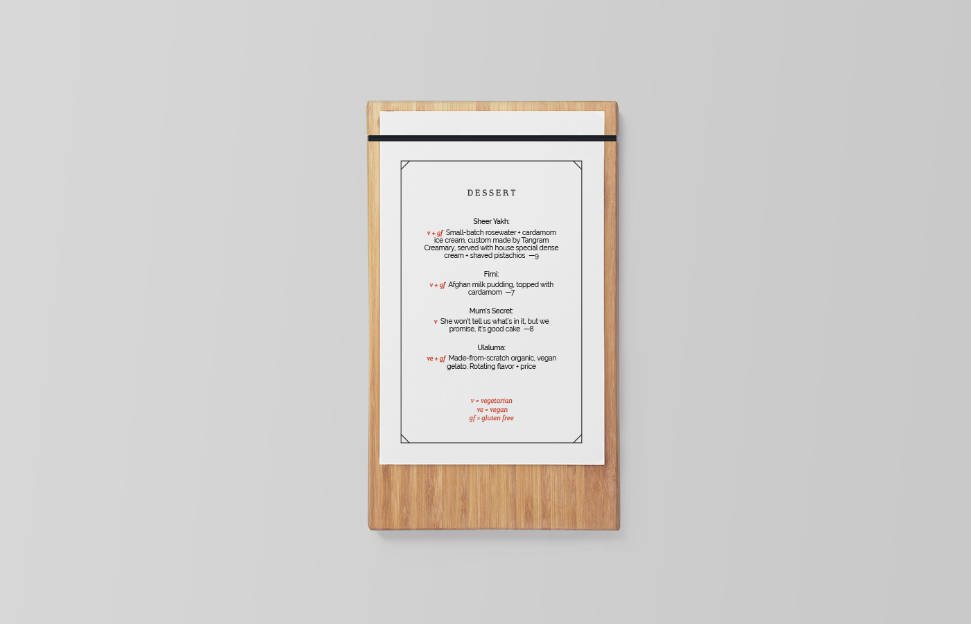 covetdesign_logo-design_branding_package-design_graphic-designer_vancouver_work_wide_afghankitchen-menu-dessert