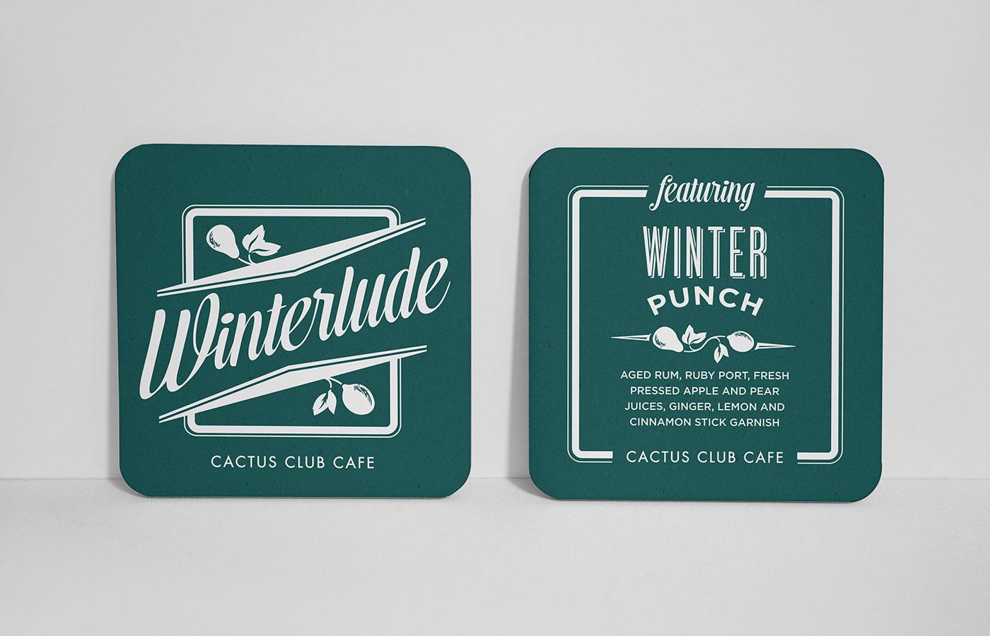 covetdesign_logo-design_branding_package-design_graphic-designer_vancouver_work_wide_cactus1