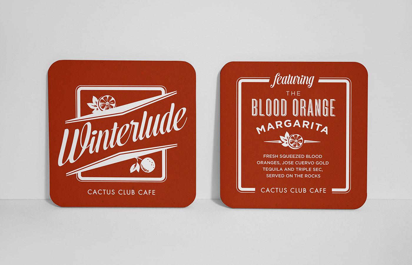 covetdesign_logo-design_branding_package-design_graphic-designer_vancouver_work_wide_cactus2