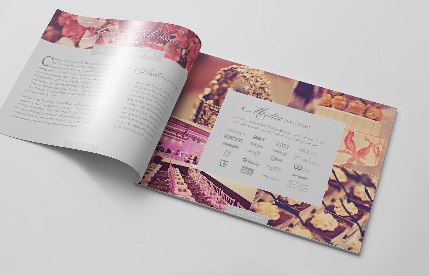 covetdesign_logo-design_branding_package-design_graphic-designer_vancouver_work_wide_countdown-5