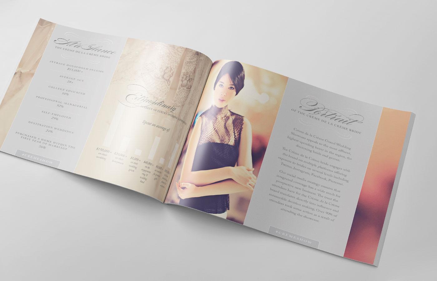 covetdesign_logo-design_branding_package-design_graphic-designer_vancouver_work_wide_countdown-6