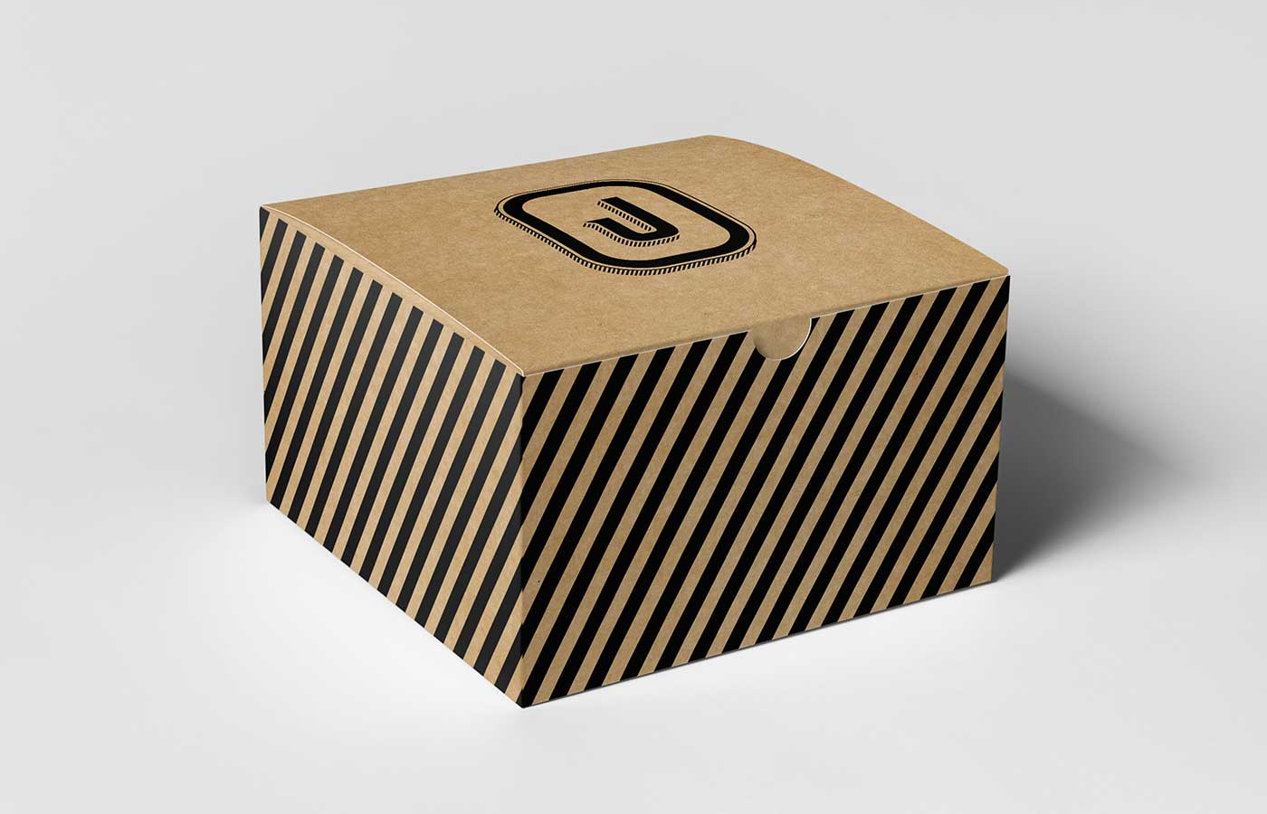covetdesign_logo-design_branding_package-design_graphic-designer_vancouver_work_wide_jamjar-box