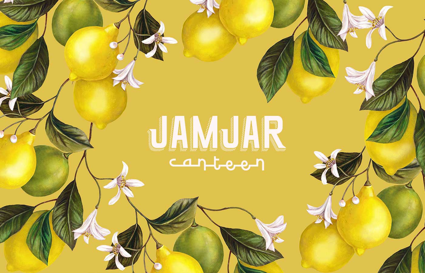 covetdesign_logo-design_branding_package-design_graphic-designer_vancouver_work_wide_jamjar-lemons