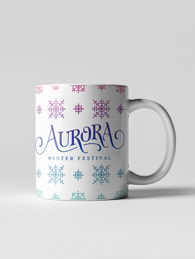 covetdesign_logo-design_branding_package-design_graphic-designer_vancouver_work_tall.jpg_aurora_mug