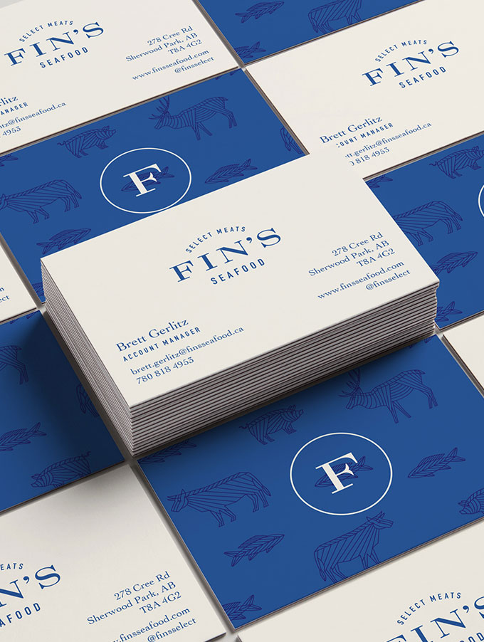 covetdesign_logo-design_branding_package-design_graphic-designer_vancouver_work_tall_fins-buscard