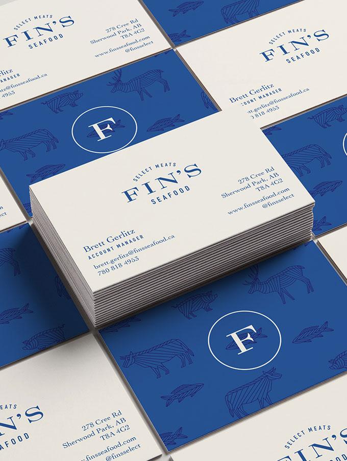 covetdesign_logo-design_branding_package-design_graphic-designer_vancouver_work_tall_fins-buscard