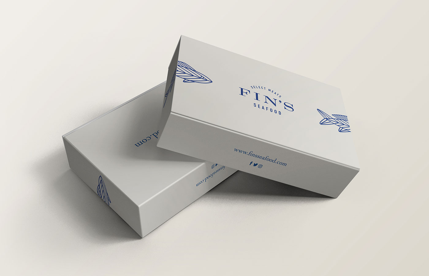 covetdesign_logo-design_branding_package-design_graphic-designer_vancouver_work_wide_fins-bboxes