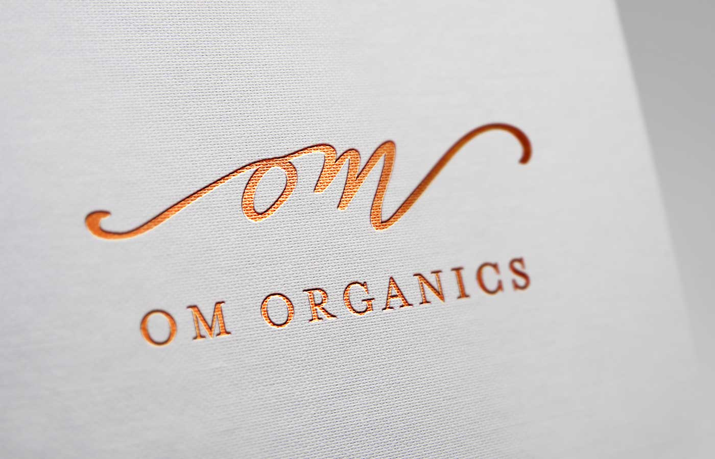 covetdesign_logo-design_branding_package-design_graphic-designer_vancouver_work_wide_omorganics-logo